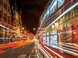 Mark Bentley, London, Big Red Bus.jpg