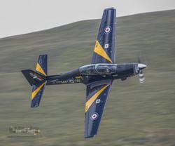 031 RAF Tucano.jpg