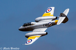 C025 Gloster Meteor