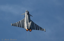 A037RAF Typhoon
