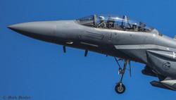 A063 F15 Eagle