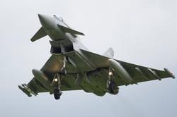 B088 RAF Typhoon.jpg