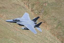 005 F15-D Eagle