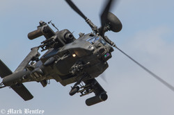 B029 British Army Apache