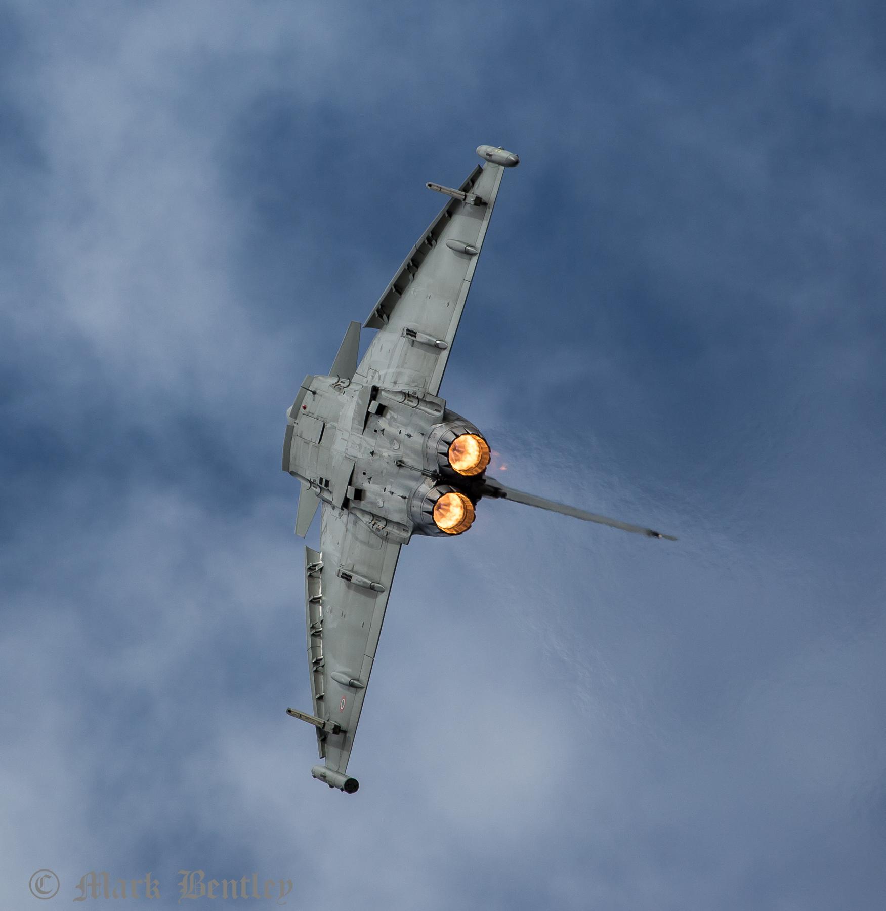A027 Italian Typhoon