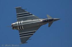 A038 RAF Typhoon