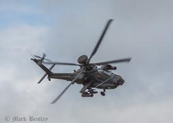 A013 British Army Apache