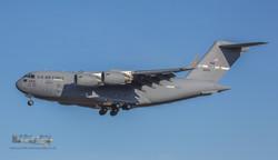 B095 USAF C17 .jpg