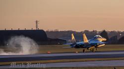 A072 F15 Eagle