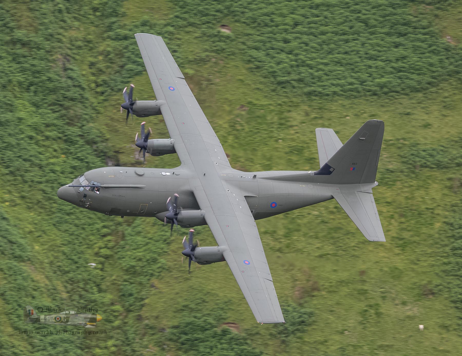 030 RAF Hercules.jpg