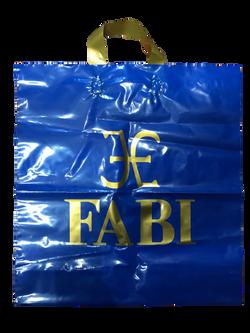 fabi-f2-poşet
