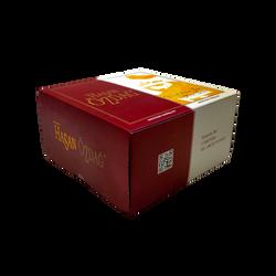 baskılı_karton_kutu