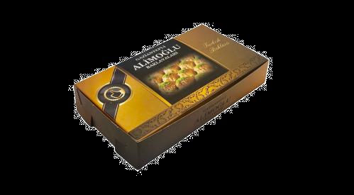 alimoglu-baklava-kutusu