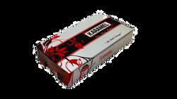 karamel-pastanesi-baklava-kutusu