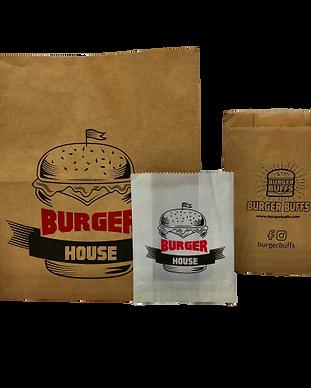 hamburger-fast-food-kese-kagidi