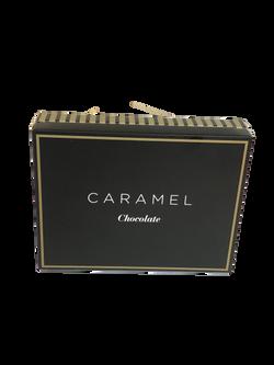 Caramel_Chocolate_Kıbrıs_cikolata_kutusu