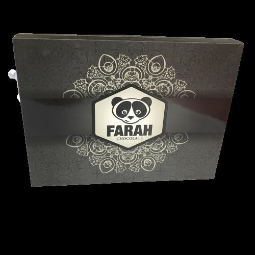 farah_cikolata_kutusu