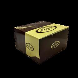 kutu_baskılı_tasarım