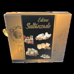sultanzade_cikolata_kutusu