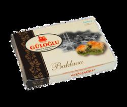 guloglu_baklava_kutusu