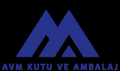 Avm Kutu ve Ambalaj avmkutu.com ile hizmetinizde!