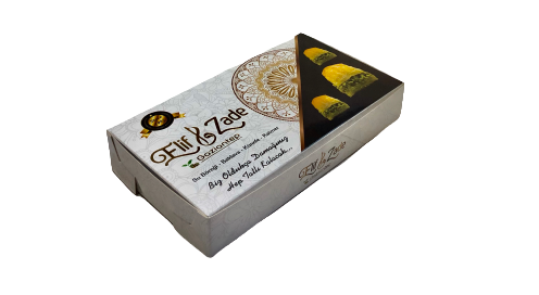elifzade-baklava-kutusu