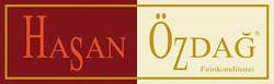 Hasan Oezdag