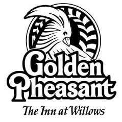 Golden Pheasant Inn