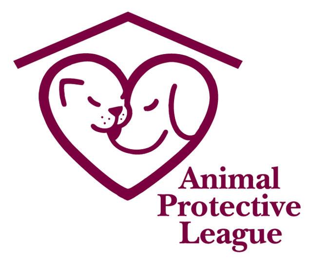 Animal Protective League