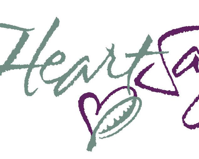HeartSage