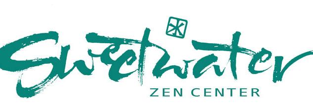 Sweetwater Zen Center