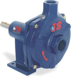 JS-56M / ME