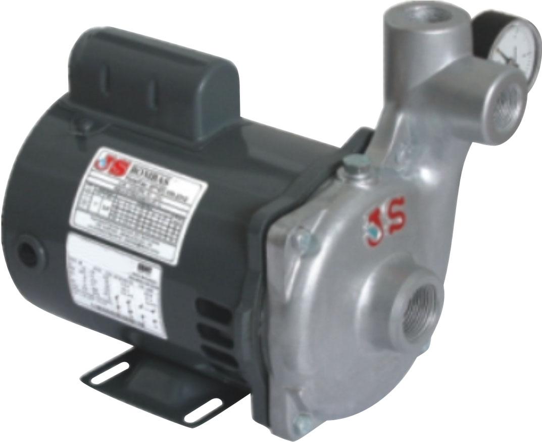 JS-48I
