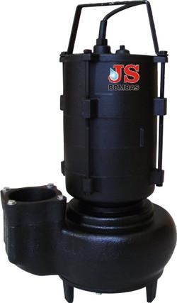 JS-350S-FF