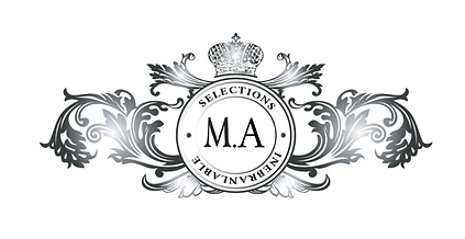 MA Selections SIlver Logo.png