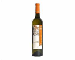 Monemvasia Winery Assytiko White Malakonta Peloponnese 2017