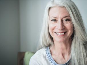 MANAGING MENOPAUSE WITH HERBAL MEDICINE