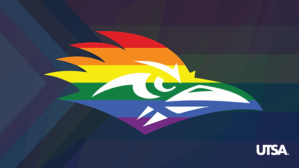 Pride2021_ZoomBackground2.png