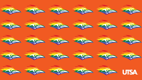 Pride2021_ZoomBackground3.png