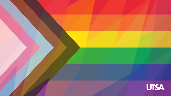 Pride2021_ZoomBackground1.png