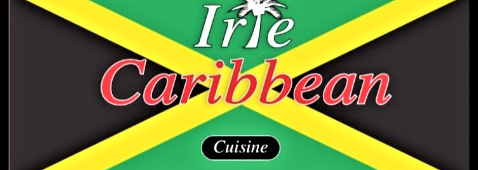 Irie C Logo.jpg