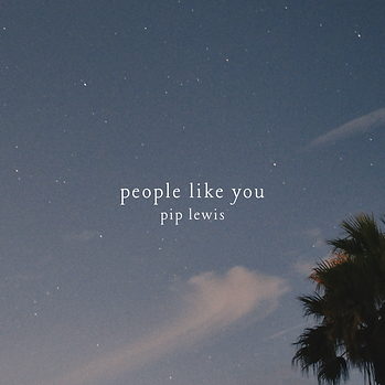 People Like You Cover.png