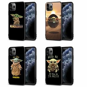 Star-Wars-Baby-Yoda-iPhone-11-Case-TPU-S