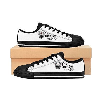 2nd gen Horde Men's Sneakers