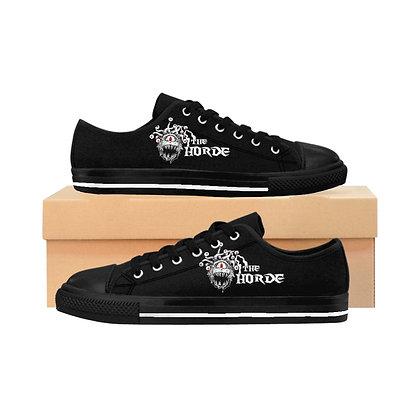 Horde Men's Sneakers