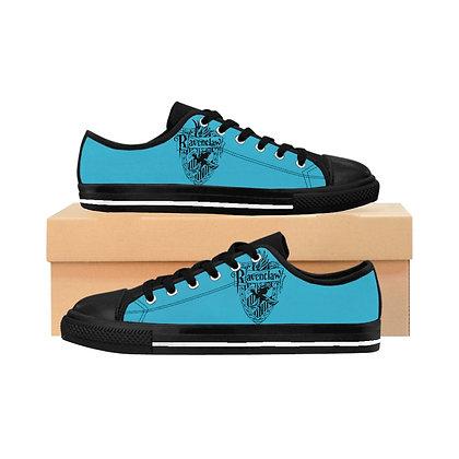 Women's Ravenclaw Sneakers