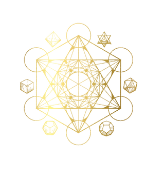 Metatron's Cube.png