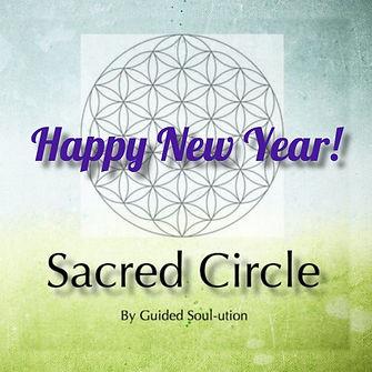 Sacred Circle Happy New Year.jpg