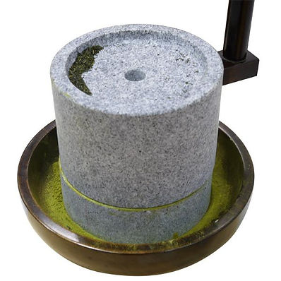 Matcha granite mill.jpeg