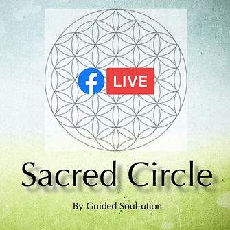 LOGO - Sacred Circle Facebook Live.jpg